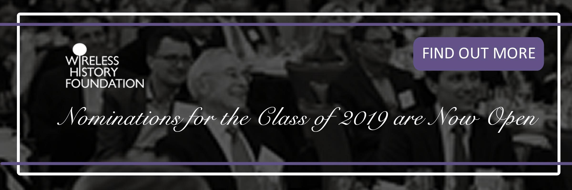 2019-nominations